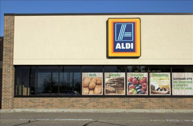 Aldi-Storefront-3409781