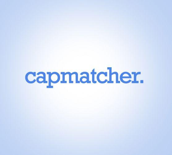 Capmatcher.com