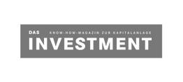 das-investment