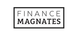 financemagnates
