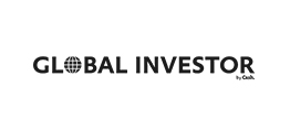 global-investor