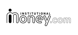 institutional-money