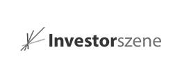 investorszene