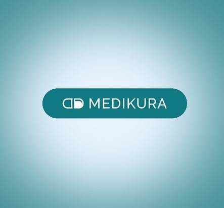 Medikura