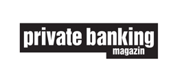 private-banking-magazin