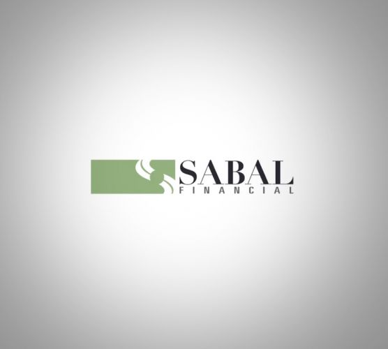Sabal Financial