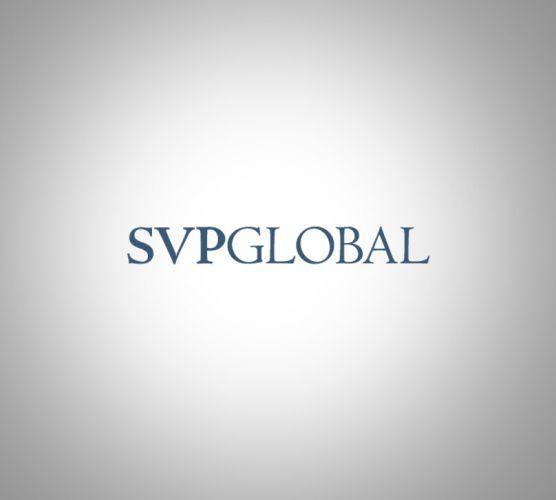 SVPGlobal